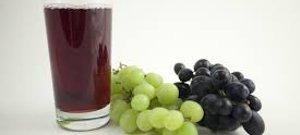 сколько калорий в винограде изабелла
