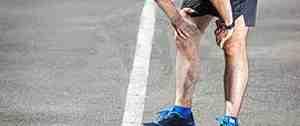 ходьба пешком сколько сжигает калорий что бы не переусерствовать