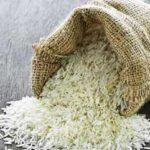 узнай сколько калорий в рисе
