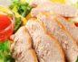 Все о низкоуглеводной диете, а также меню на неделю