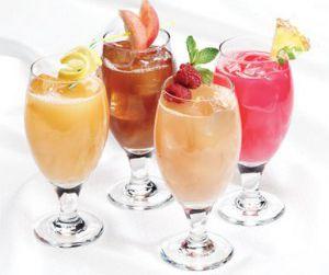 белковые коктейли для похудения - отзывы после испытания.