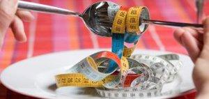 Виды приготовления продуктов при диете БУЧ