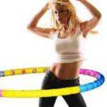 обруч для похудения отзывы