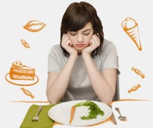 БУЧ диета: что это, разрешенные продукты и меню на каждый день