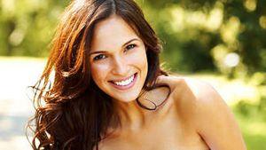 Ирина уверилась в улучшении самочувствия после приема ягод годжи
