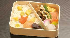 Диеты содержащие рис