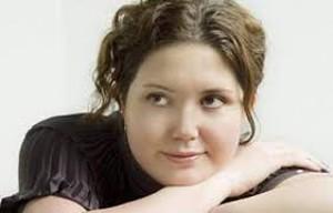 Оксана оставила свой отзыв о упражнении планка спустя 30 дней применения