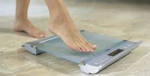 Сколько можно сбросить лишнего веса с диетой БУЧ
