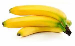 Epfyq сколько калорий в банане