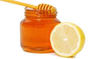 Медовый напиток для похудения