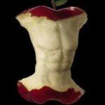 Если не есть хлеб, можно похудеть? Отказ от хлеба для похудения: отзывы, фото и видео. Можно ли похудеть, если не есть хлеб