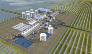 Перерабатывающий завод - это наш организм
