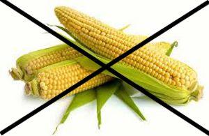 Кому противопоказано употреблять кукурузу