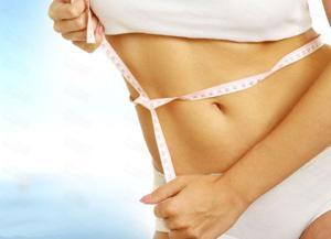 Применение гранатового сока для похудения