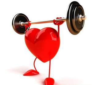 Как влияет гранат на сердце