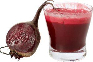 Польза и вред от свеколього сока