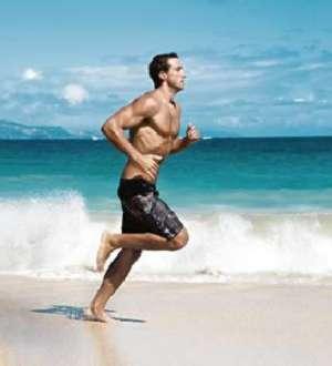 как правильно дышать при беге - общие рекомендации