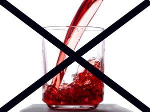 Кому противопоказано пить гранатовый сок
