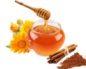 отзывы о корице с медом для похудения
