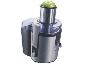 Изготовление яблочного сока