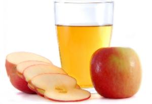 польза и вред от яблочного сока