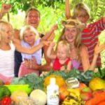 ka-sundance-family