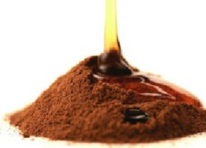 Рецепты корици с медом для похудения