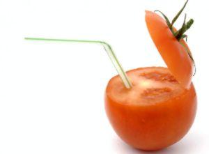 polza-i-vred-tomatnogo-soka