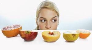 Отзыв о том, что такое правильное питание для похудения на самом деле