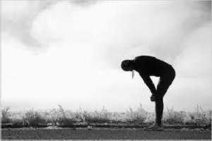 Дыши правильно при беге