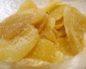 полезные свойства имбиря в сахаре
