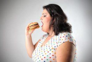 как заставить себя похудеть мотивация (1)
