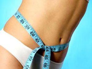 имбирь в сахаре для похудения