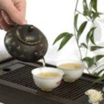 white-tea-4