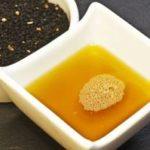 Полезность масла семян черного тмина при похудении