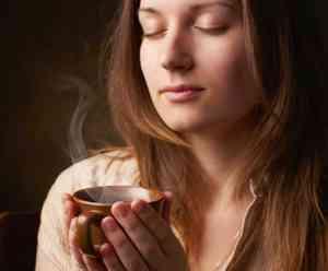 Показания для приема чая Пуэр