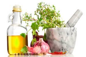 как хранить масло горцицы