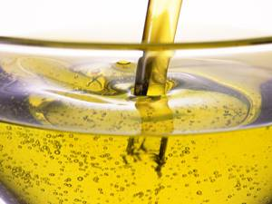 медицинское и косметологическое использование масла подсолнечника