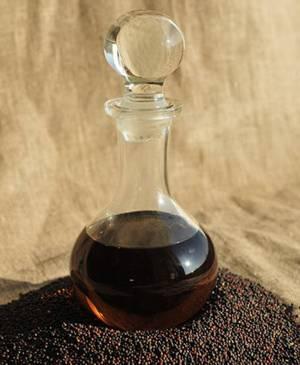 нерафинированное масло рапса для промышленной переработки