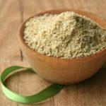 Диеты на пшеничных отрубях