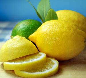 Как правильно потреблять лимон