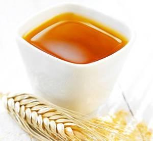 Как правильно принимать масло пшеничных зародышей