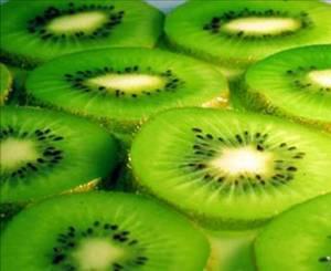 Полезные свойства фрукта киви