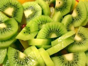 Польза и вред киви для похудения