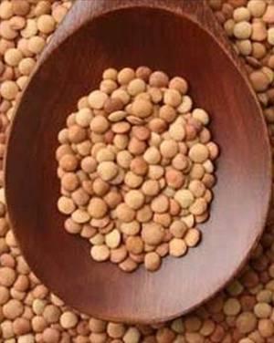 Противопоказания к употреблению чечевичных продуктов