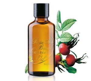 Советы по хранению масла шиповника