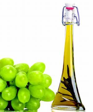 Сферы применения и полезные свойства масла виноградных косточек