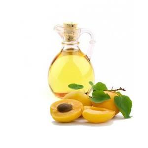 Сферы применения масла абрикосовых косточек