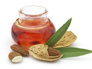Химический и витаминный состав продукта