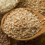 польза и вред каши из пшеничной крупы